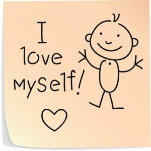 improve your self esteem in Manchester