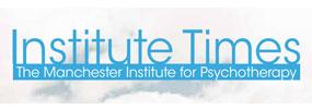 institute-tag